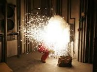 sparks | Tom Jackson Electrical