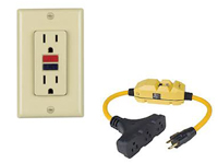 outlet | Tom Jackson Electrical